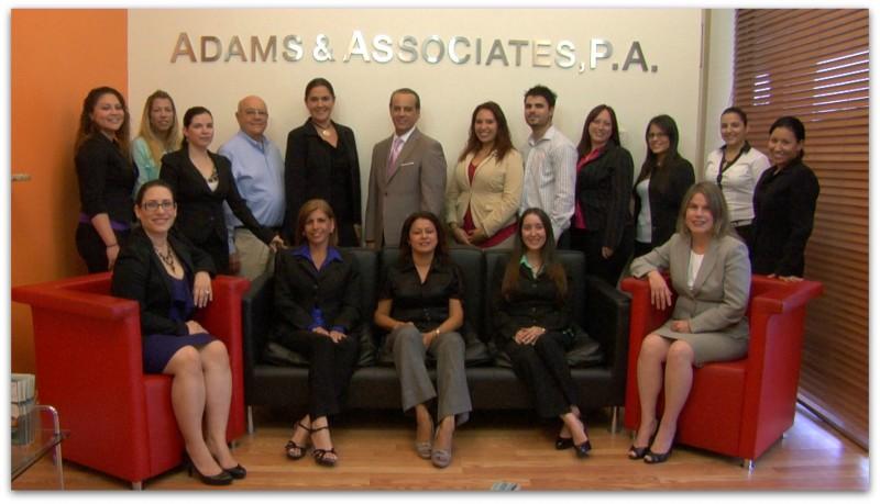 ADAMS & ASSOC - GROUP PHOTO copy2