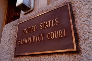 adams and associates bankrtupcy