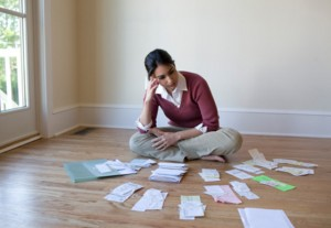 woman-on-the-floor-with-paperwork-web