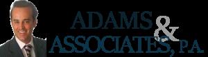 Richard Adams